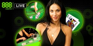 888 casino review live