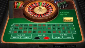 888 casino review roulette