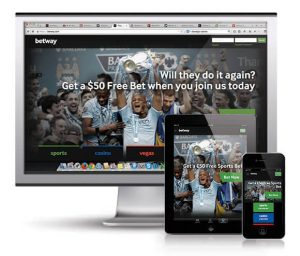 betway casino review mobile
