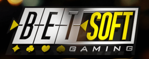 casino software betsoft