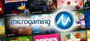 casino software microgaming