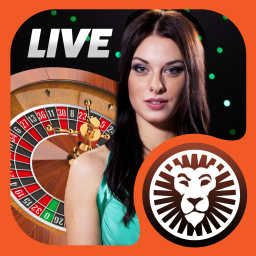 leo vegas casino review live