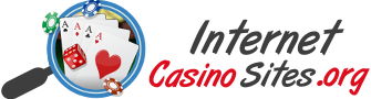 internetcasinosites.org