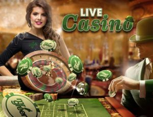 mr green casino review live