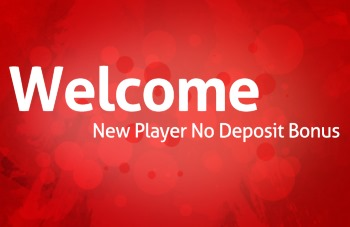 32red casino has £10 no deposit bonus?