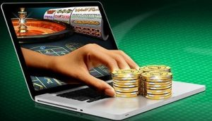top rated casinos online