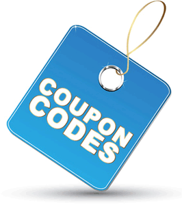 bonuses coupon code