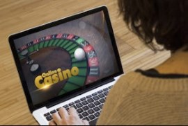 Which casino sites are good for playing roulette?