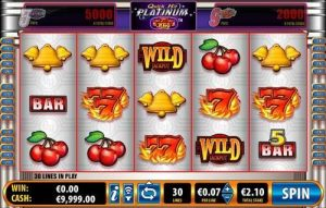 online-slots-best casino games