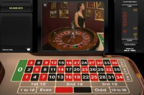What do I need to do to play online casino roulette?