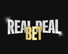 Real Deal Bet casino review