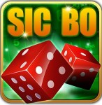 What is a sic bo casino game?