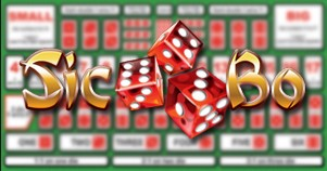 Our page about the sic bo casino game.