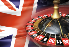 uk best online casinos